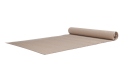 Pallza Double-layered corrugated cardboard