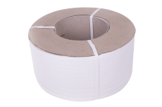 PP/PES Strapping tapes